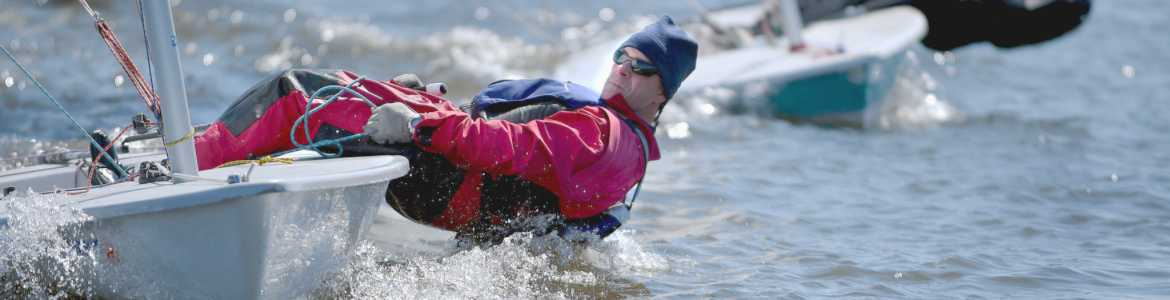 drysuits-sailing-category-foul-weather-gear.jpg
