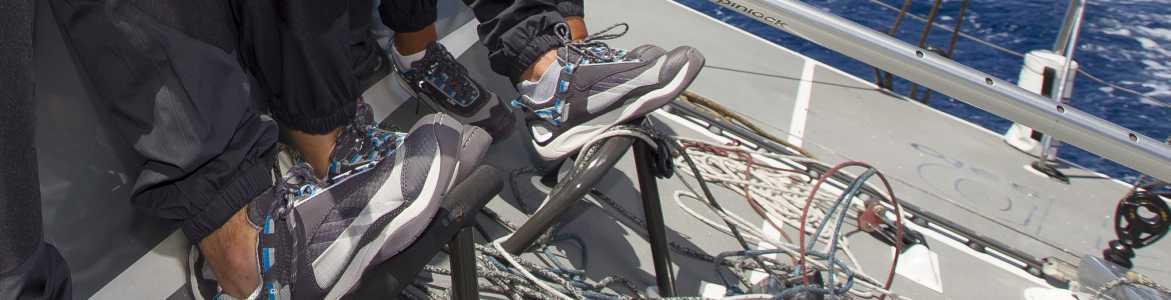 footwear-category-foul-weather-gear.jpg