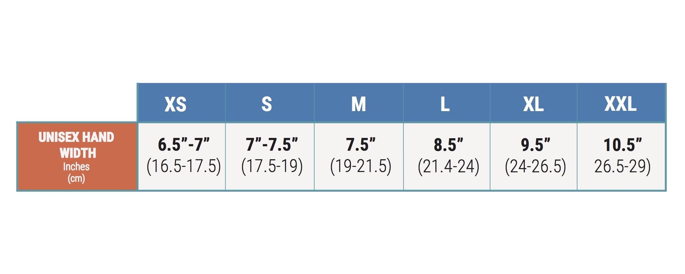 fwg-gill-glove-sizing-chart.jpg