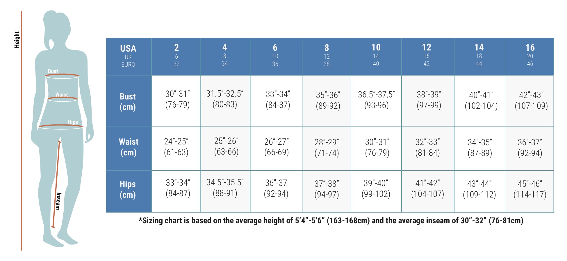 fwg-gill-womens-sizing-chart.jpg