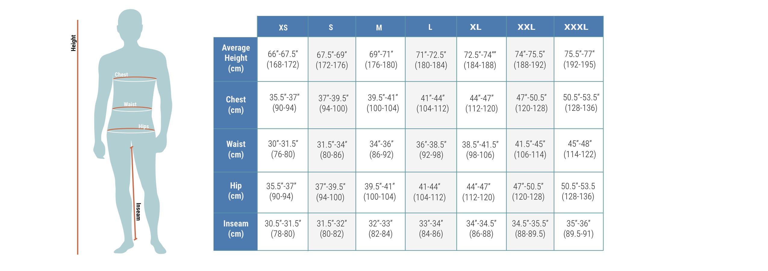 fwg-hh-mens-sizing-chart.jpg
