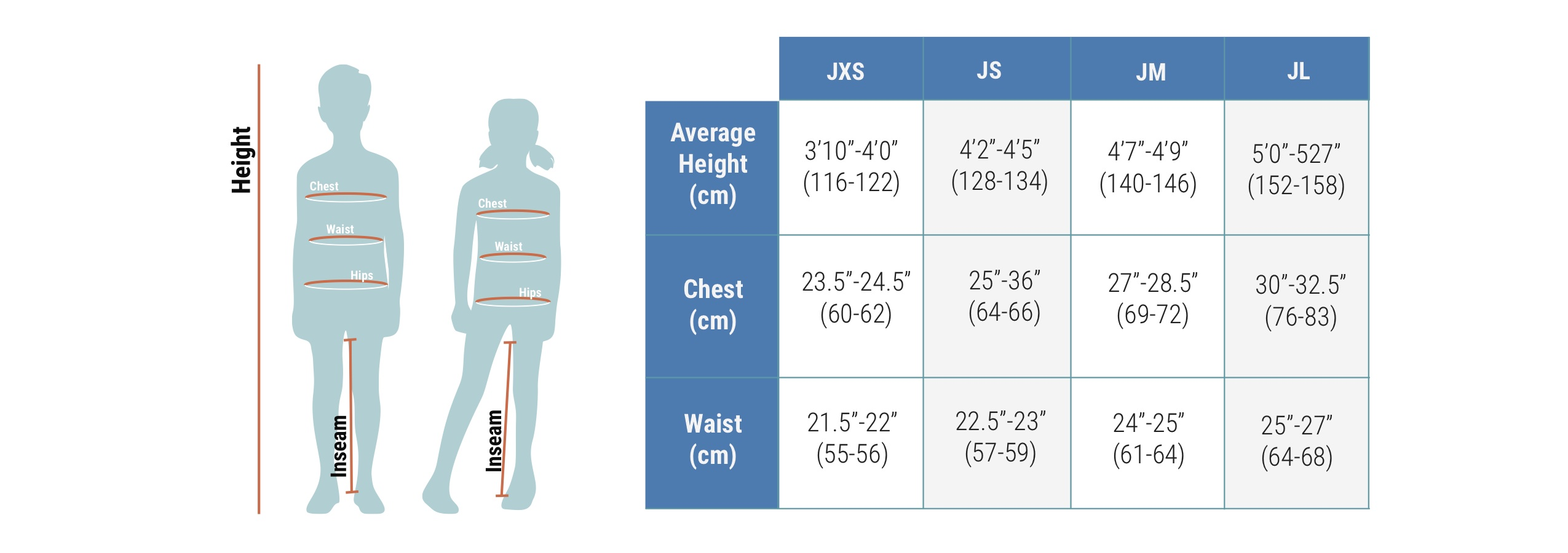 fwg-junior-gill-sizing-chart.jpg