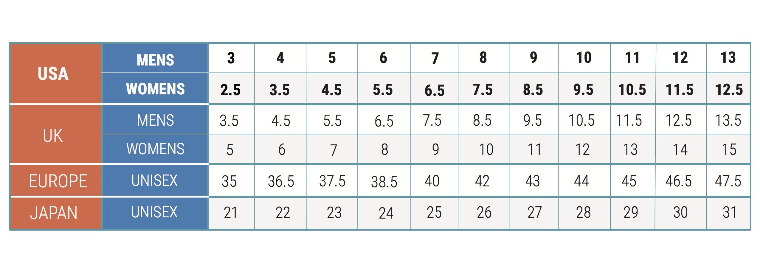 fwg-zhik-footwear-chart.jpg