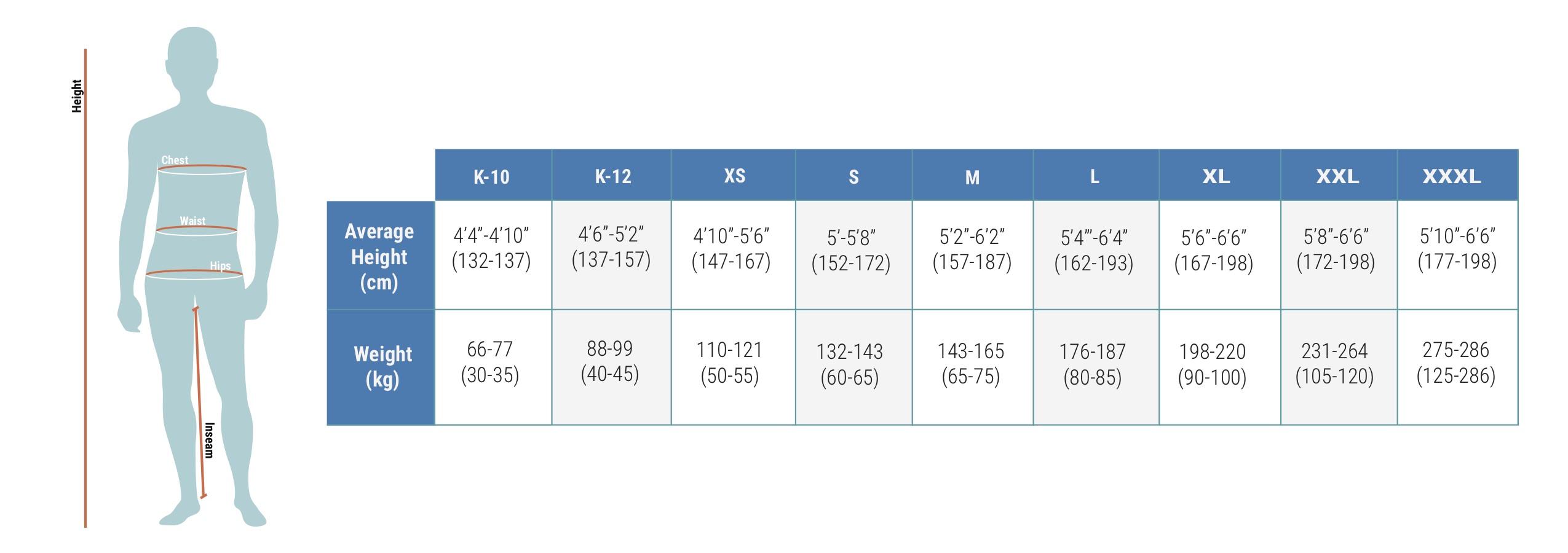 fwg-zhik-mens-sizing-chart.jpg