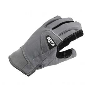 gill-gloves-deckhand-7042.jpg