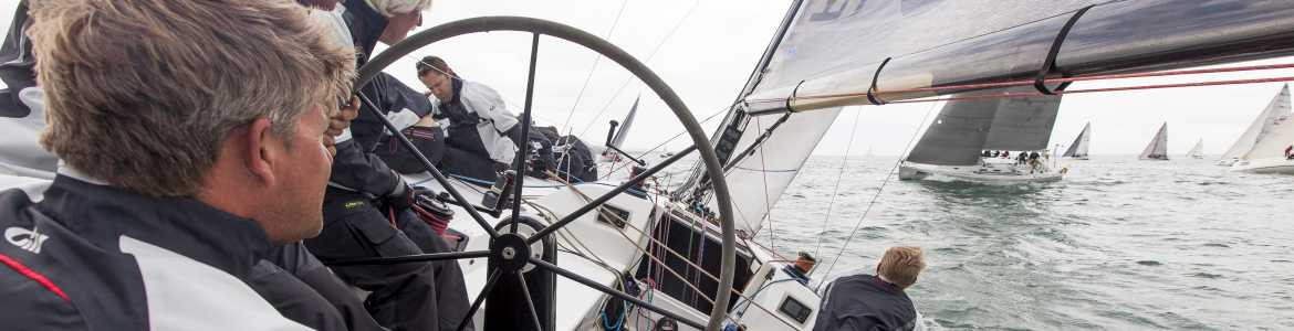 racing-sailing-category-foul-weather-gear.jpg