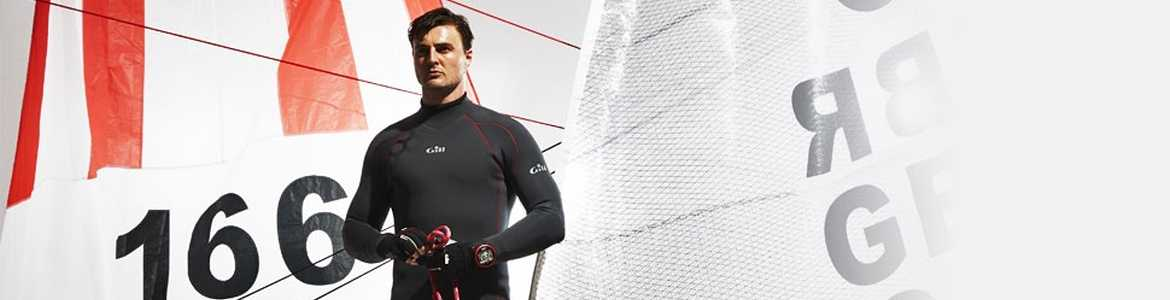 wetsuits-category-foul-weather-gear.jpg