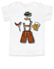 Oktoberfest toddler shirt, Lederhosen for little boy, german festival boy shirt, beer and sausage festival, german fest toddler clothes, lederhosen toddler shirt, little boy Lederhosen shirt, boy oktoberfest outfit, toddler oktoberfest, german baby, polish baby, Wurstfest toddler shirt, little bodies toddler shirt, Oktoberfest boy Lederhosen shirt