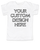 custom create your own adult shirt, funny adult shirts, personalized adult t-shirt, customized gifts, Unique gift shirt, Custom adult T-shirt