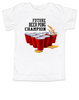Future Beer Pong Champion toddler shirt, Party people parents, gift for parents who still party, Red solo sippy cup, Beer pong baby gift, Baby Beer Pong Gift Set,