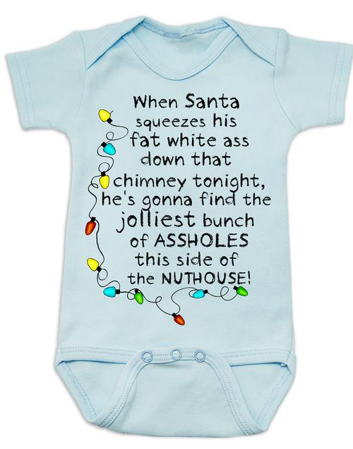 christmas story newborn shoot