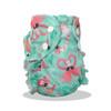 Applecheeks Diaper Swim Diaper Size 1