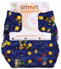Smart Bottoms 3.1 All in One (AiO) One Size