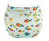 Swim Diaper by Tots Bots