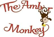 Amber Monkey