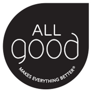 ALL Good Products