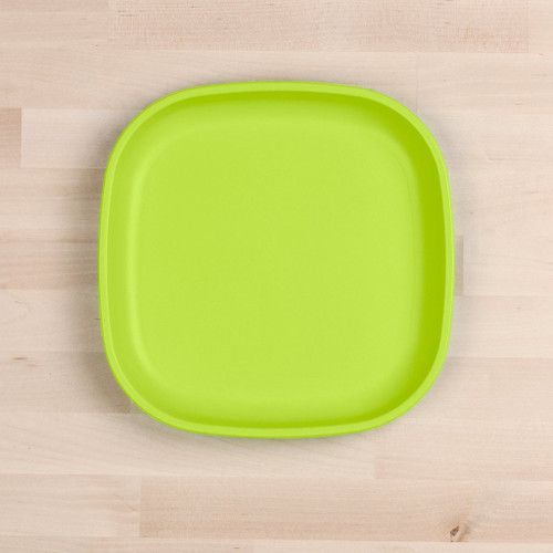 Adult Size Re-Play Flat Plate 9""