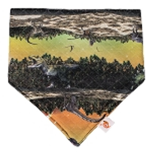 Jurassic by Smart Bottoms