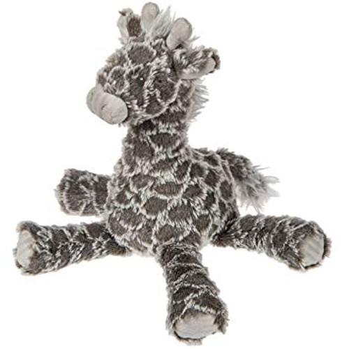 Afrique Giraffe Plush Toy ny Mary Meyer