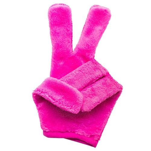 The MakeUp Eraser Glove 2 Pack