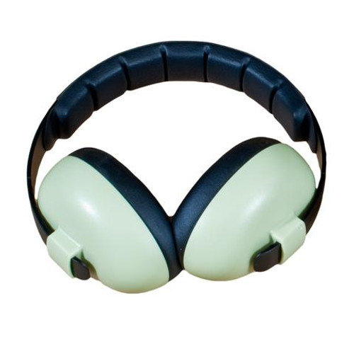 Banz Infant Hearing protection