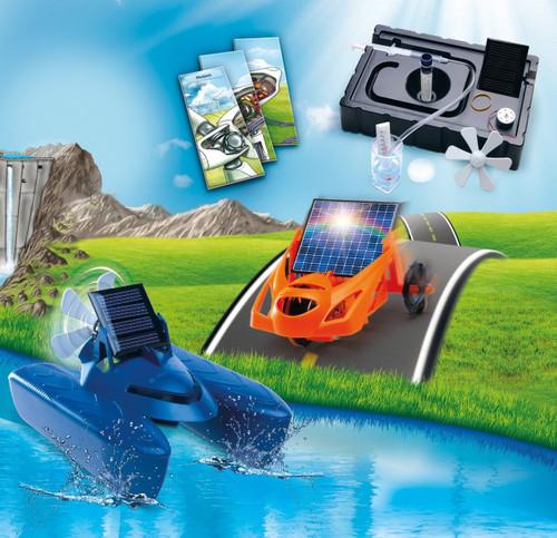 Future Energy Activity Kit