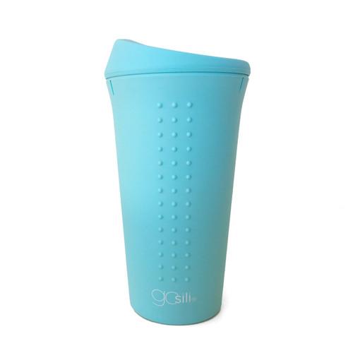 Silikids Coffee Cups