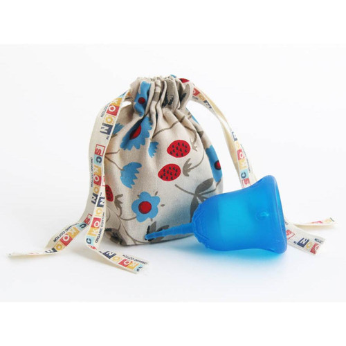 Sckoon Cup Menstrual Cup