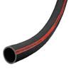 2 inch or 51mm gas gasoline petrol diese fuel filler hose fill neck gates goodyear thermoid 16731820003 SEA30R7 SEA30R6