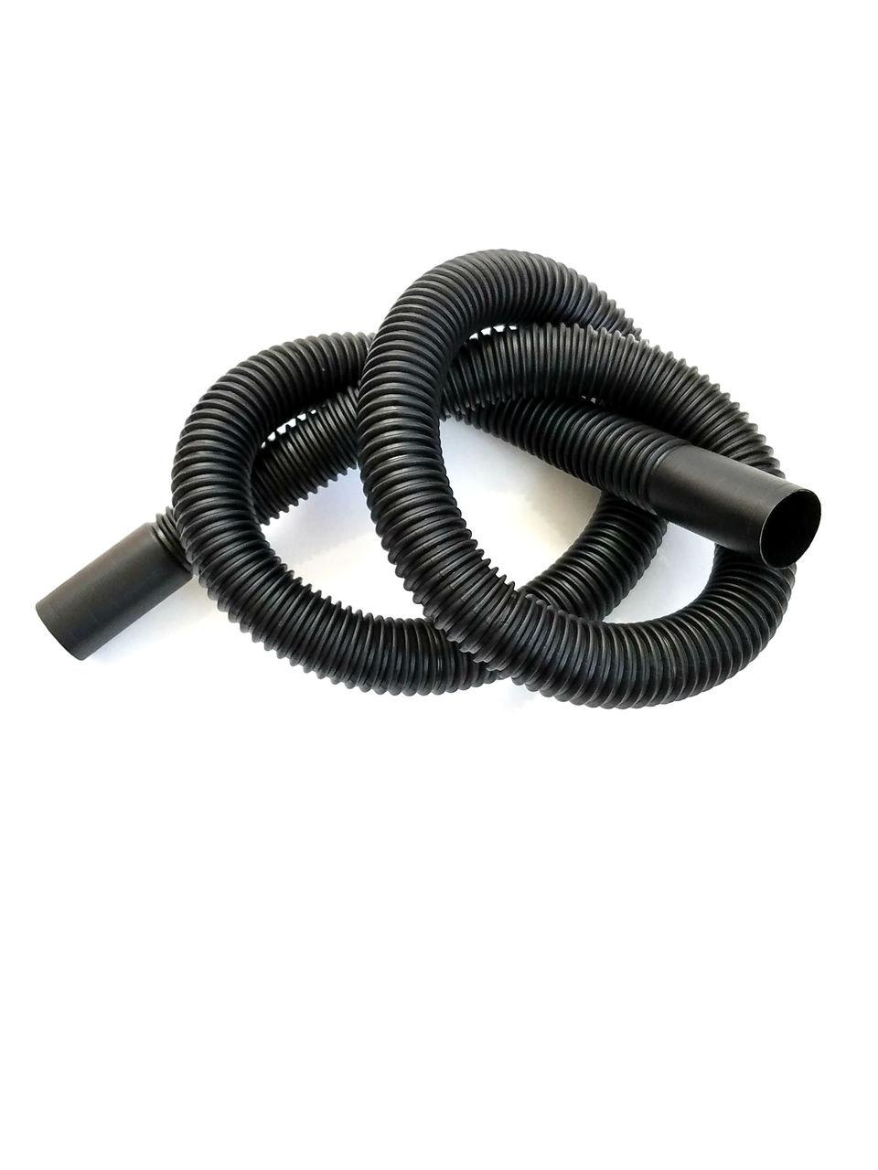 """1"""" Ford & GM Internal - Inner Fill Line - Filler Neck Hose - Plastic Flexible"""