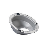 Fuel Filler Neck Protector / Dish / Bezel 21° Degree Housing
