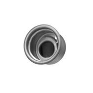 Fuel Filler Neck Cap Insert (Screw In Cap)(Gas Engine)