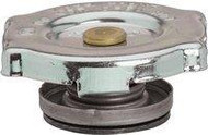 "18 LB PSI Radiator Filler Cap Fits 2.23"" / 56mm Diameter"