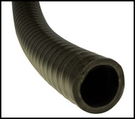 "3/4"" True Blue Urea Def Diesel Exhaust Fluid Hose PE70-075 (Per Inch)"