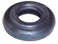 1971-1972 Pickup / Blazer, Jimmy Filler Neck Grommet (See Description)