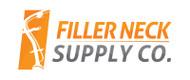 2000-2002 Hyundai Accent Fuel Filler Hose 3103622900
