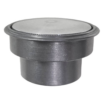 weld_in_harley_chopper_pop_up_fuel_gas_cap_301170_paintable_11900_V_twin_softail_sportster_11902. 489606 011900