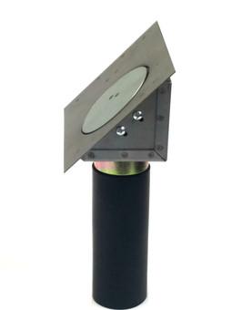 Custom Weld In Gas Amp Fuel Filler Door Kits Tanks Inc