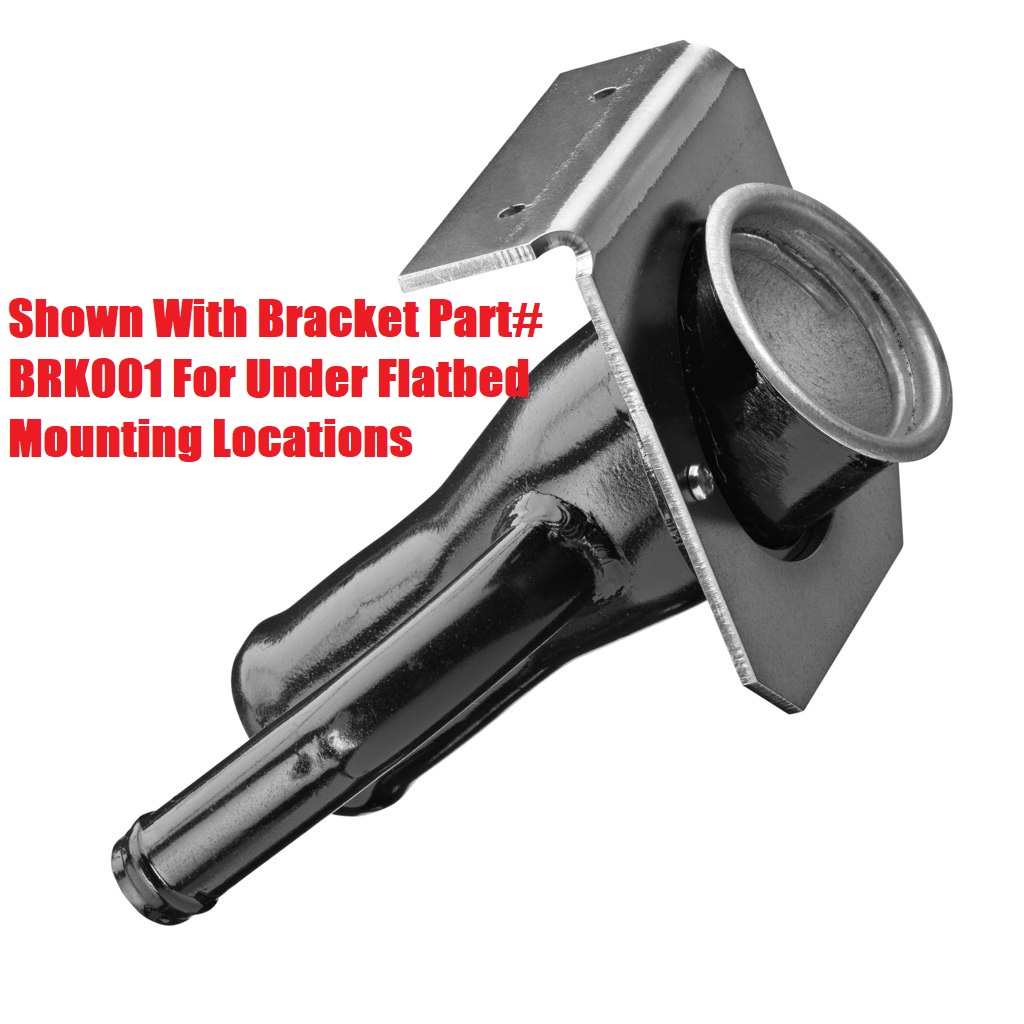 ch001a25-with-flatbed-fuel-filler-neck-with-mounting-flange-bracket-.jpg