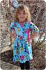 Pocketful of Posies Dress & Tunic