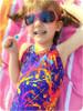 Malibu One-Piece Swimsuit
