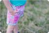 Beachcomber Shorts