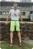 Long Beach Board Shorts