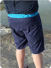 Long Beach Board Shorts sewing pattern