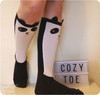 Cozy Toes Socks