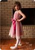 Gala Party Dress