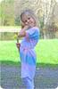 Lola Dress and Tunic