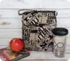 Grab n' Go Lunch Bag