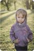 Huckleberry Hoodie