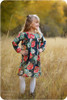 Hazel Dress and Tunic